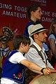 21.7.17 Prague Folklore Days 134 (35289211913).jpg