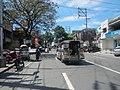 2114International Airport Bridge Road Parañaque Pasay City 09.jpg