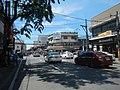 2114International Airport Bridge Road Parañaque Pasay City 24.jpg