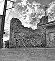 21 Πύργος της Μάρως.jpg