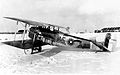 22d Aero Squadron SPAD S.XIII.jpg