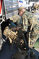 22nd MEU Deploys to Support Haitian Relief Efforts DVIDS240292.jpg