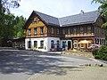 23.Jonsdorf Zittauer-Gebirge Haus.jpg
