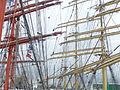 232 Tonnerres de Brest 2012 31.JPG