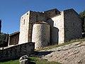 236 Sant Quirze de Pedret.jpg