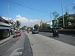 2387Elpidio Quirino Avenue NAIA Road 36.jpg