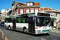 239 ES - Flickr - antoniovera1.jpg