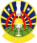 240th Combat Communications Squadron.PNG
