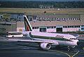 245bh - Alitalia Airbus A319-112; I-BIMI@FRA;09.07.2003 (8399349210).jpg
