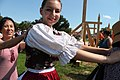 25.HungarianRovingBand.SFF.WDC.29June2013 (9218936850).jpg