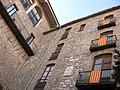 254 Santuari de Queralt, hosteria.jpg