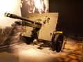 25pounder RapidFire FiledGun WWII db.jpg