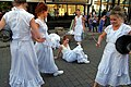 26.9.15 Derby Feste 12 Laundry XL Directorie and Co - Totaal Theater 45 (21556631960).jpg