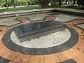 2671Taguig City Landmarks 31.jpg