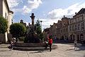 2677viki Gryfów Śląski. Foto Barbara Maliszewska.jpg
