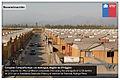27-02-2013 Tras el 27F Reconstrucción (8518789420).jpg