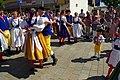 27.8.16 Strakonice MDF Sunday Parade 036 (29308929425).jpg
