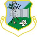 286 Air Operations Gp emblem.png