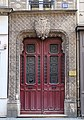 28 rue de Richelieu, Paris 1er.jpg