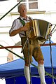 29.7.16 Prague Folklore Days 127 (28658228445).jpg