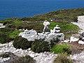 29160 Crozon, France - panoramio.jpg