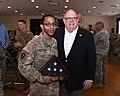 29th Combat Aviation Brigade Welcome Home Ceremony (40784588634).jpg