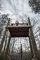 2D LAAD Execute the OCS Tarzan Course 141216-M-JJ564-147.jpg