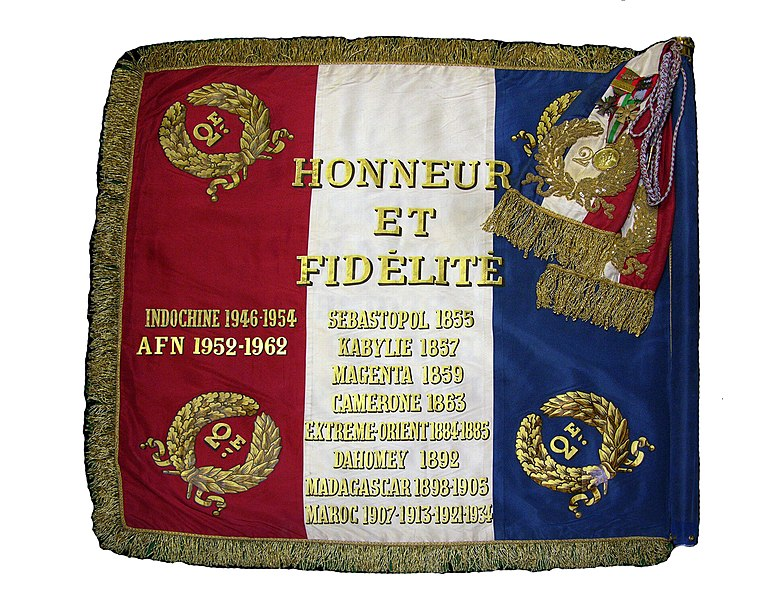 French Foreign Legion 2e REI 782px-2REI