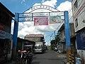 2Tala Caloocan City Buildings Church 41.jpg