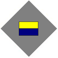 2 14th Battalion AIF Unit Colour Patch.PNG