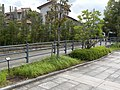 2 Chome-9 Nakajima, Toyama-shi, Toyama-ken 930-0801, Japan - panoramio (23).jpg