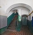 2 Drukarska Street, Lviv (09).jpg