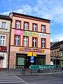 2 Market Square in Trzebiatów bk1.JPG