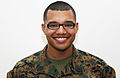 2nd Marine Logistics Group recognizes sailor of the year 130114-M-ZB219-003.jpg