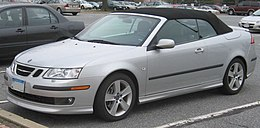 2nd Saab 9-3 convertible.jpg