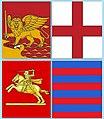 3. Repubbliche marinare nel XV secolo.jpg