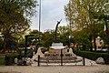 30021 Caorle, Metropolitan City of Venice, Italy - panoramio (8).jpg
