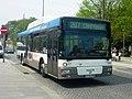 3037 STCP - Flickr - antoniovera1.jpg