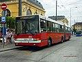303 BKV - Flickr - antoniovera1.jpg