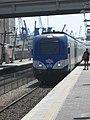 304 2010-09-06 09-38-26 Haifa Central Station.JPG