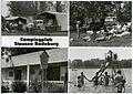 30539-Radeburg-1985-Campingplatz-Brück & Sohn Kunstverlag.jpg