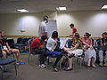 307 wikimania2022 0-workshop 01.jpg