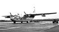 309th Troop Carrier Group Fairchild C-123B-2-FA Provider 54-555.jpg