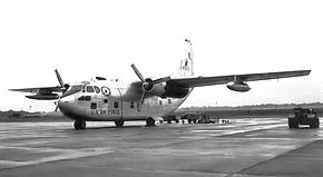309th Troop Carrier Group Fairchild C-123B-2-FA Provider 54-555.jpg