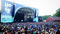 30 Seconds To Mars @Hove2011.jpg
