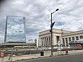 30th Street Station and Cira Tower.jpg