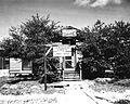 313th Bombardment Wing HQ 1945.jpg
