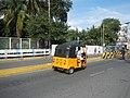 3153Makati Pateros Bridge Welcome Creek Metro Manila 42.jpg
