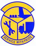 3205 Transportation Sq emblem.png