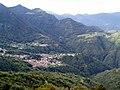 326-BEsino 2012 09 6068.jpg